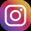 instagram-6338401_640-min